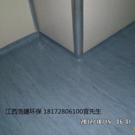 宜春实验室净化工程 百级净化实验室 百级净化实验室工和承包