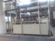 重金属废水一体化处理设备