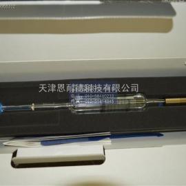 制��l酵�S�PH��O,chemotrode 120