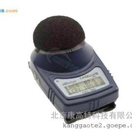 英国CASELLA CEL-350个人噪音剂量计
