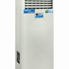 百奥湿膜加湿器YDL603E 降尘 消除静电  净化空气 大连加湿机