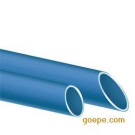 聚丙烯超级静音排水管材