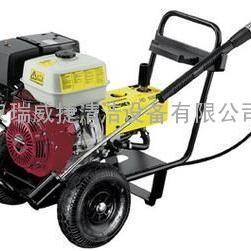 供应市政环卫道路养护清洗机,户外型清洗机