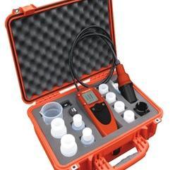 便携式水质重金属检测仪