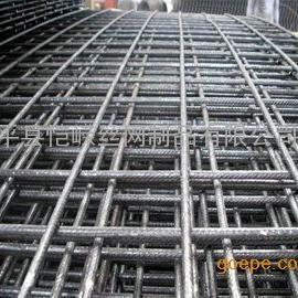 重庆找平层钢筋网片厂家 砖墙钢筋网价格