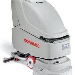供应手推式自动洗地机,意大利进口洗地机