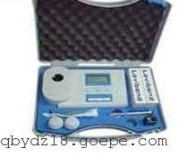 德国罗威邦 尿素浓度测定仪