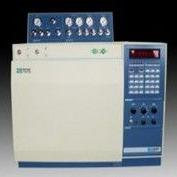 SK-GC1122气相色谱