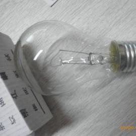 五金灯具12V100W卤素灯泡E27