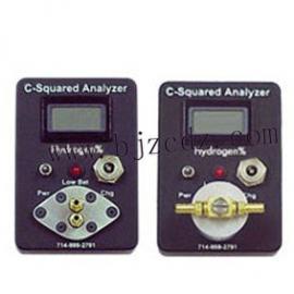 氢气纯度检测仪_氢气分析仪