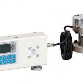 AXN系列数字式高速冲击扭矩测试仪