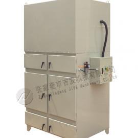 JF-6000/A单机除尘器|脉冲除尘器