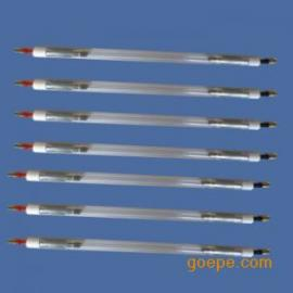 打标机配件、激光切割机配件、激光焊接机配件