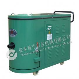 JF-GS300B吉发工业吸尘器|干湿两用