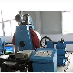 车轮旋转弯曲疲劳试验机专业生产厂家