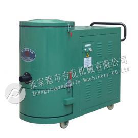 吉发 JF-GS300BT 7.5Kw干湿两用工业吸尘器