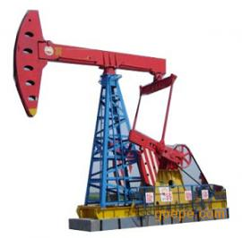 含油废水处理系统 青州谭福环保