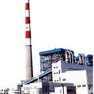 锅炉补给水处理系统 青州谭福环保