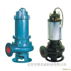 排污泵有哪些品牌,上海熊猫排污泵图片报价,熊猫排污泵