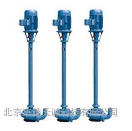 供应YWB防爆液下泵,海淀液下排污泵安装,不锈钢液下排污泵