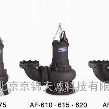 北京切割式潜水排污泵(WQ/S)销售污水泵维修电话