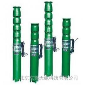 深井泵打捞专业深井泵保养深井泵型号深井泵价格最低
