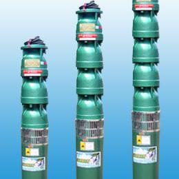 天津甘泉深井泵销售,喷泉泵销售安装电话,深井泵型号图片报价