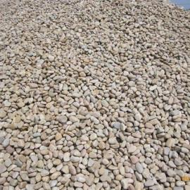 鹅卵石园林绿化水处理鹅卵石变压器鹅卵石厂家