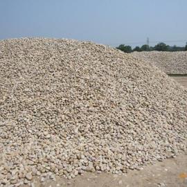 园林绿化优质鹅卵石,鹅卵石的规格以及用途,鹅卵石生产厂家