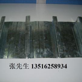 YXB54-188.3-565承重板