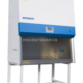 鑫贝西A2型生物安全柜 价格|厂家