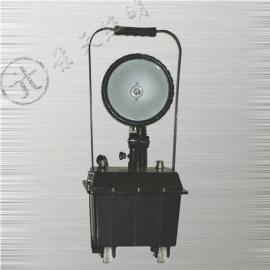 GAD503A GAD503B 强光工作灯