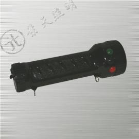 GTZM2800多功能固态强光信号灯/景天信号手电
