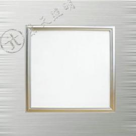 SW1150面板灯/SW1151面板灯