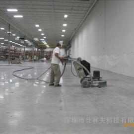 水性环保型 水泥硬化剂 混凝土密封固化剂