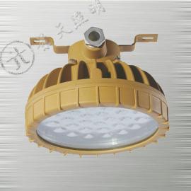 SW7150 LED节能泛光灯/SW7150顶灯