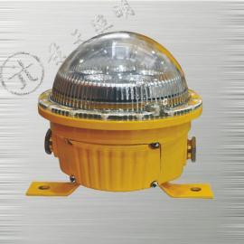 BAD630防爆固态安全照明灯|LED 10W/15W