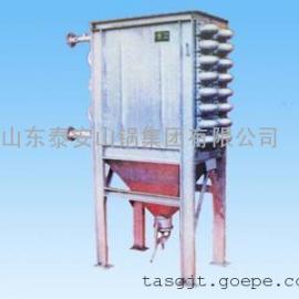 泰山锅炉出渣机,锅炉省煤器,锅炉除尘器,锅炉减速机