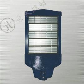 SW7620 LED道路灯/JT-SW7620