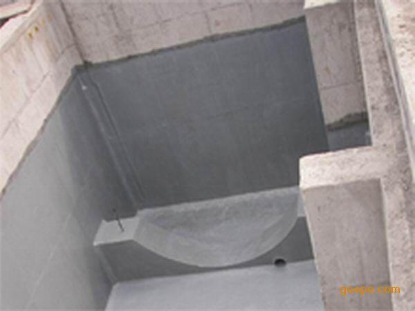 地区: 北京丰台区 环氧树脂玻璃钢三布 地区: 北京丰台区 玻璃钢防水