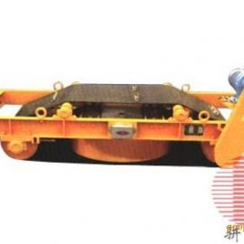 自卸RCDD干式电磁除铁器