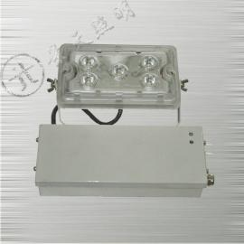 GAD605-J固态应急照明灯/GAD605-J价格