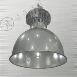 GC008-L1000防水防尘防震高顶灯