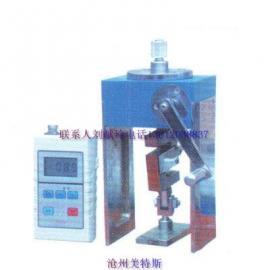 SYL-M保温材料粘结强度试验仪