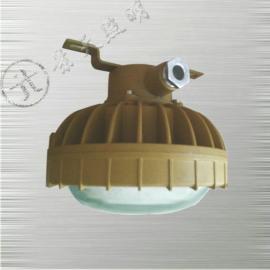 GFD102固态照明灯/GFD102-XL24