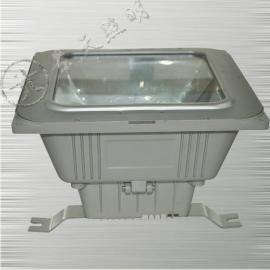 NFE9100-J70防眩应急棚顶灯,NFE9100-J35