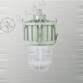 BAD5021系列隔爆型防爆灯/ BAD5021价格