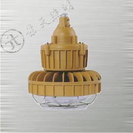 GCD616防爆固�B照明��/JT-GCD616