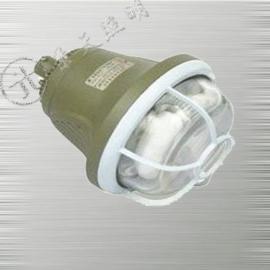 GCD801-W防爆高效节能无极灯/JT-GCD801-W