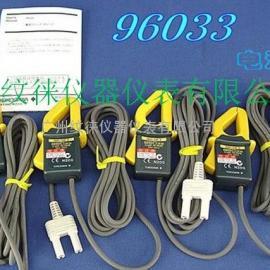96033�流�Q,96033�Q式�流探�^